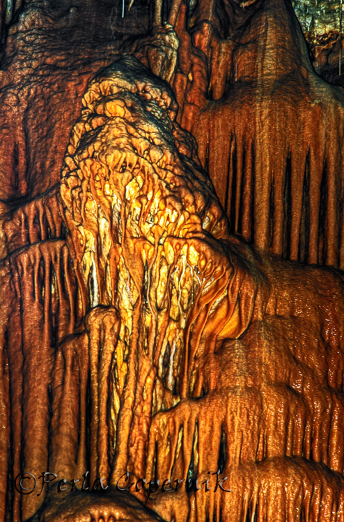 Soreq Cave: A masterpiece of Nature (4/6)